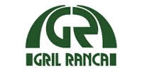 Gril Ranca Lent