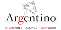 Steakhouse Argentino