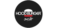 HoodBurger Center Delivery