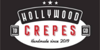 Hollywood Crepes
